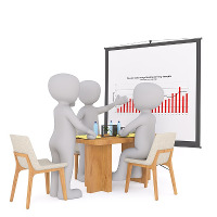 Planning of training sessions (inter-entreprises)