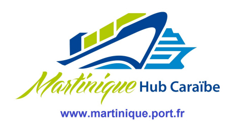 Projeqtor free project management software home for Chambre agriculture martinique