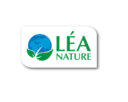lea_nature.png
