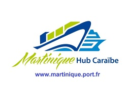port-martinique.jpg