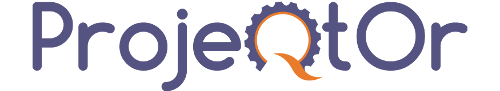 ProjeQtOr free project management software