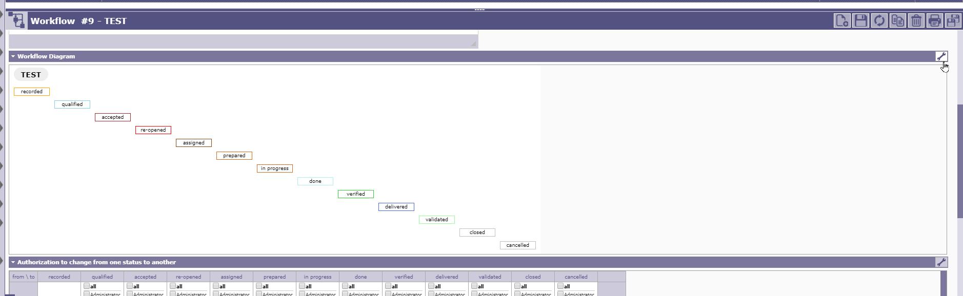 screenshot.1243.png