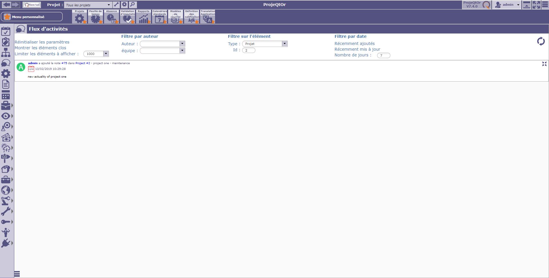activitystreamscreen.PNG