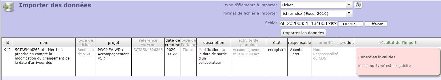 Import_Tickets.JPG