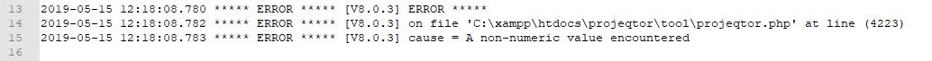 02projeqtorinstallation_logscreenshot.PNG