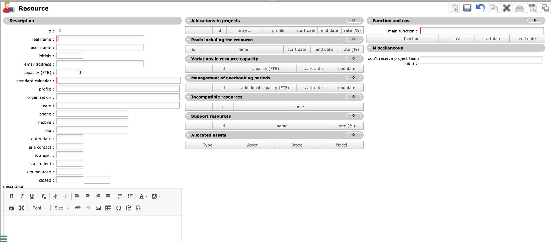 ScreenShot2020-08-27at8.20.04PM.png