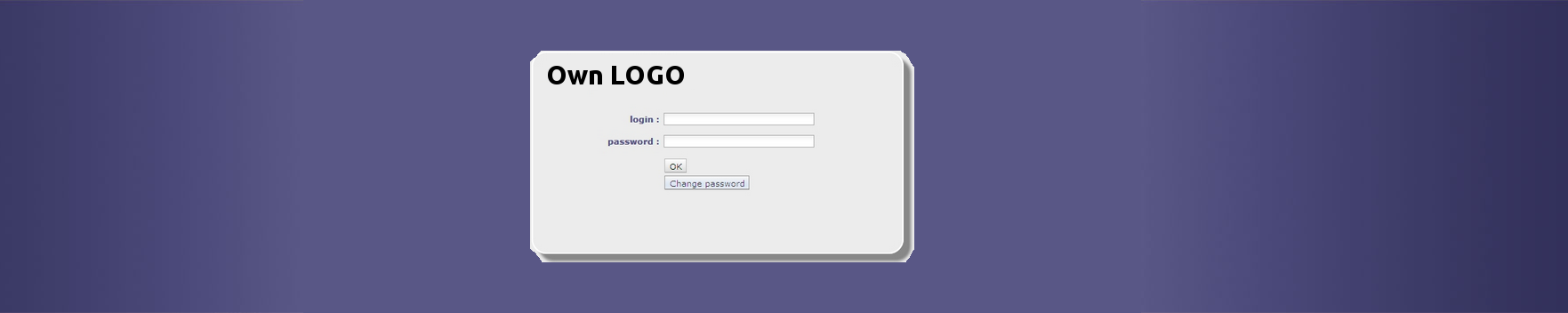 login_screen.png