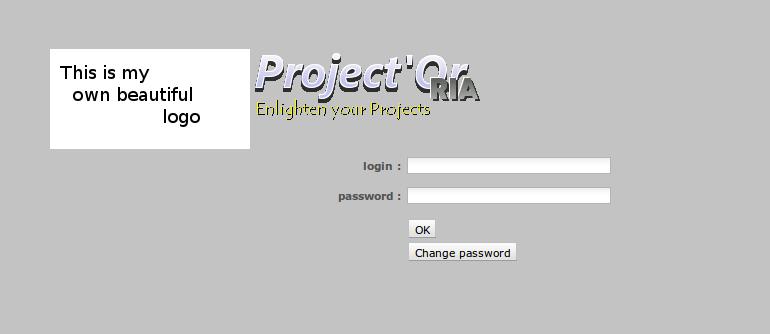 login_screen_2012-09-11.png