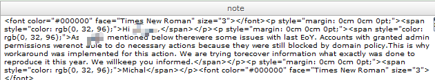 Sample_notes.png