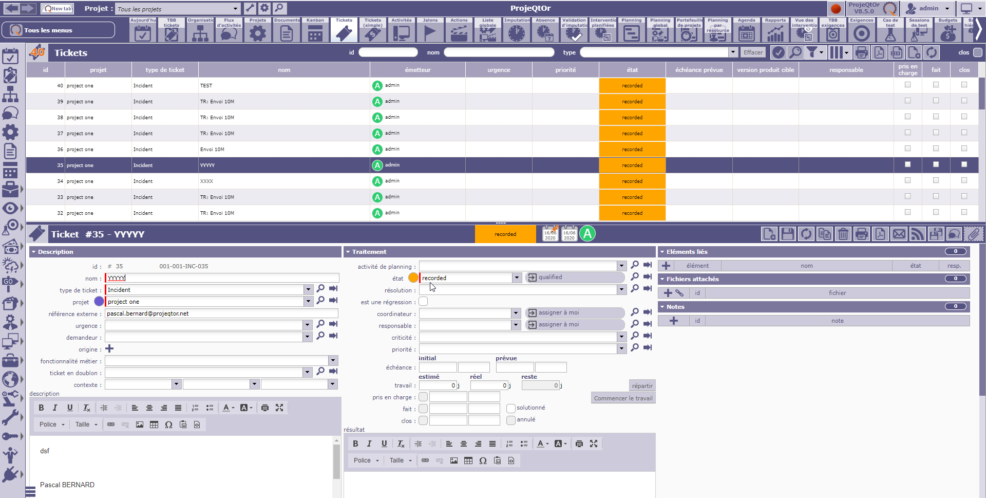 screenshot.111.png
