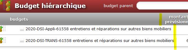 2020.04.17Pbalignementcolonnesbudgethirarchique2_2020-04-17.PNG