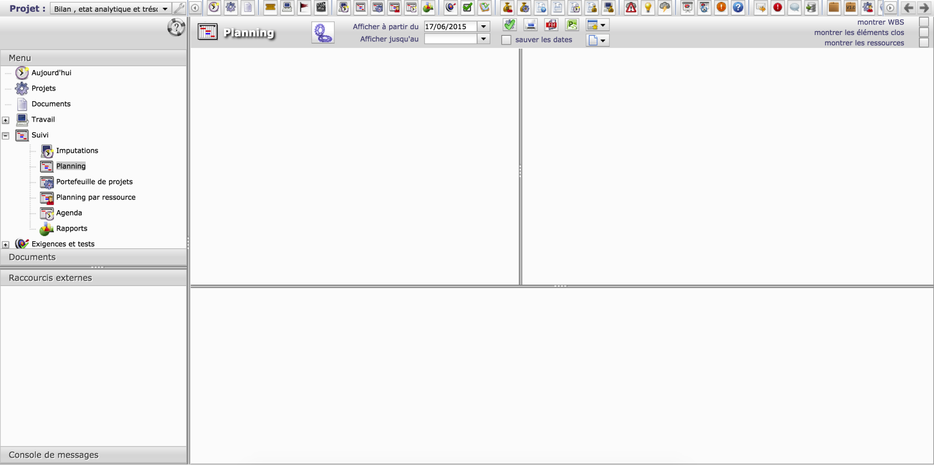 Projeqtor free project management software cannot display the screenshot2015 06 17at82337pmg nvjuhfo Choice Image