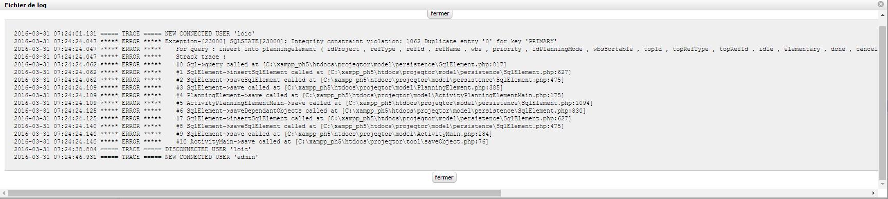 log-error-sql.png