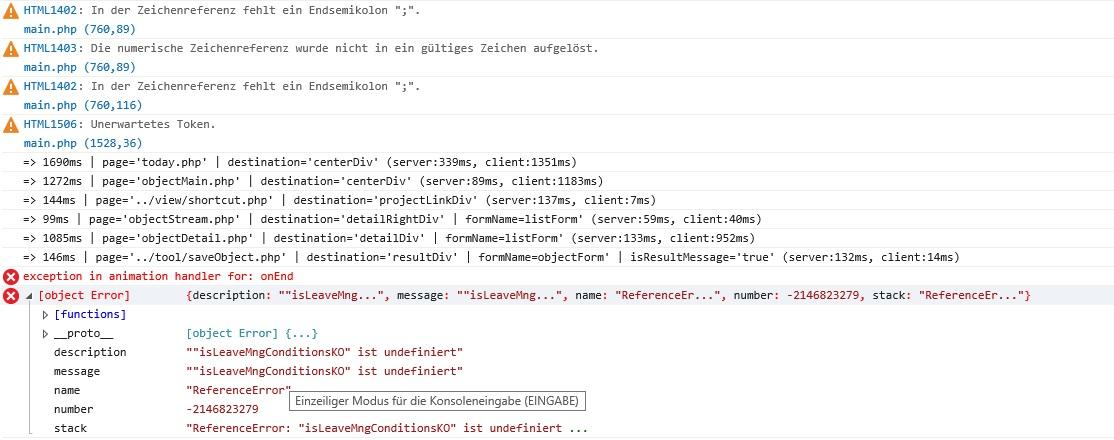 projeqtor_save_error.jpg