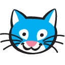Kitcat711's Avatar